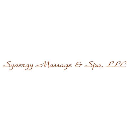 Synergy Massage  and  Spa, LLC