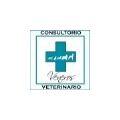Consultorio Veterinario Venero