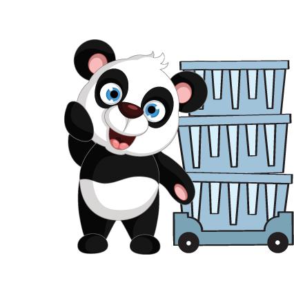 Panda Boxes Austin - ad image