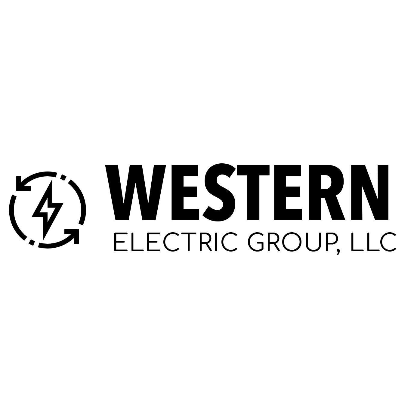 Western Electric Group, LLC