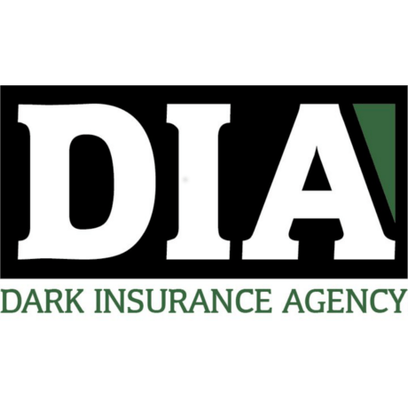 Dark Insurance Agency
