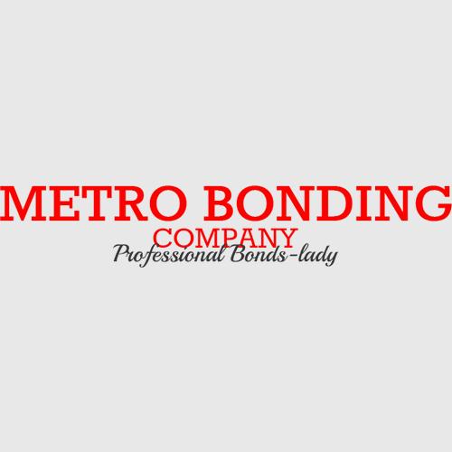 Metro Bonding Company