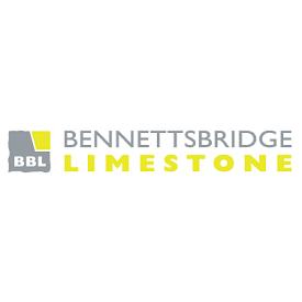 Bennettsbridge Limestone
