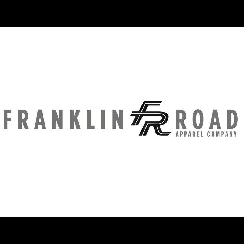 Franklin Road Apparel Company