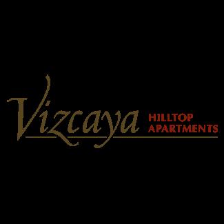 Vizcaya Hilltop - Reno, NV - Apartments