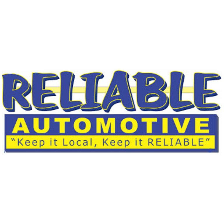 Reliable Automotive