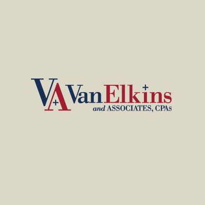Van Elkins & Associates