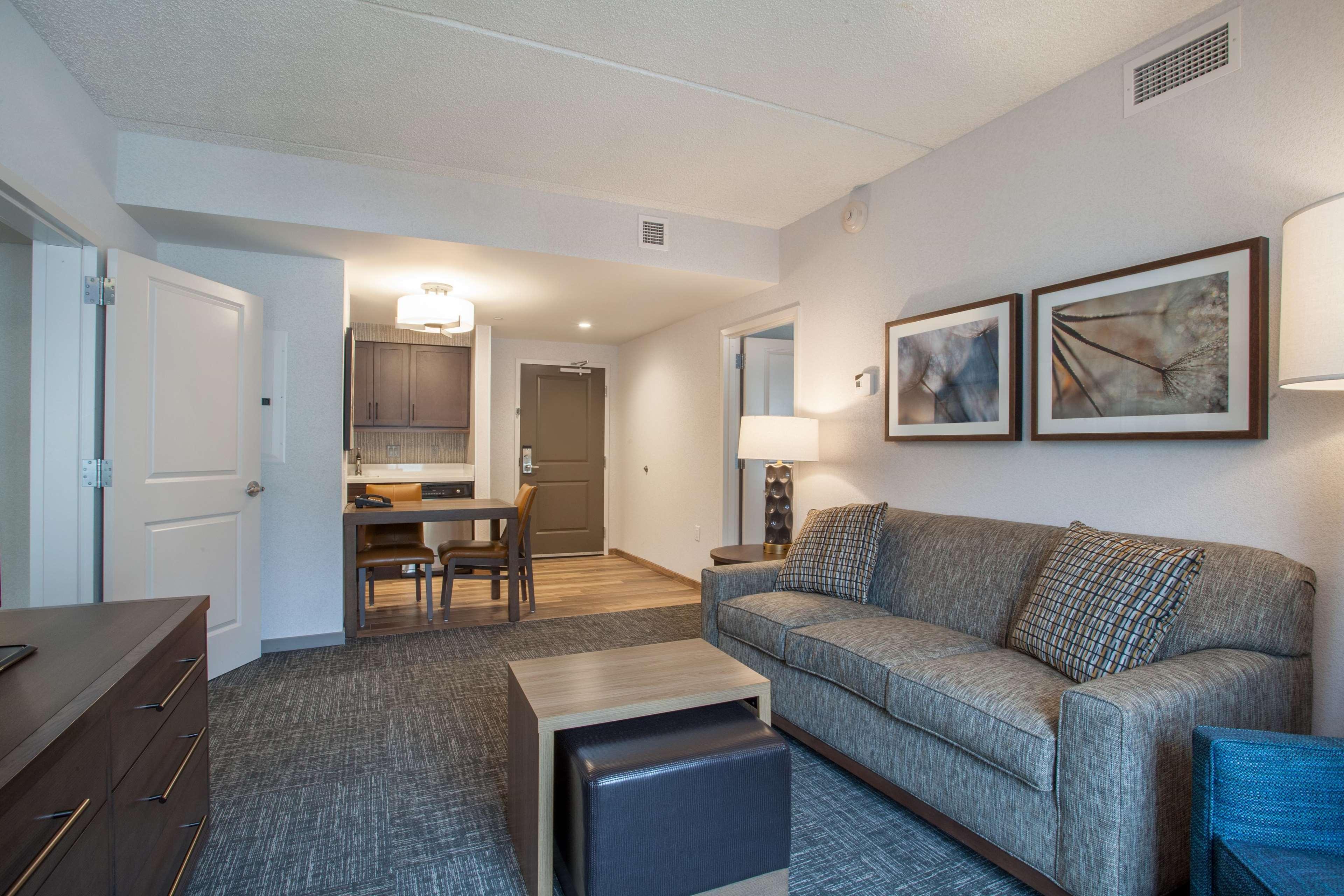 Homewood Suites by Hilton Saratoga Springs image 44