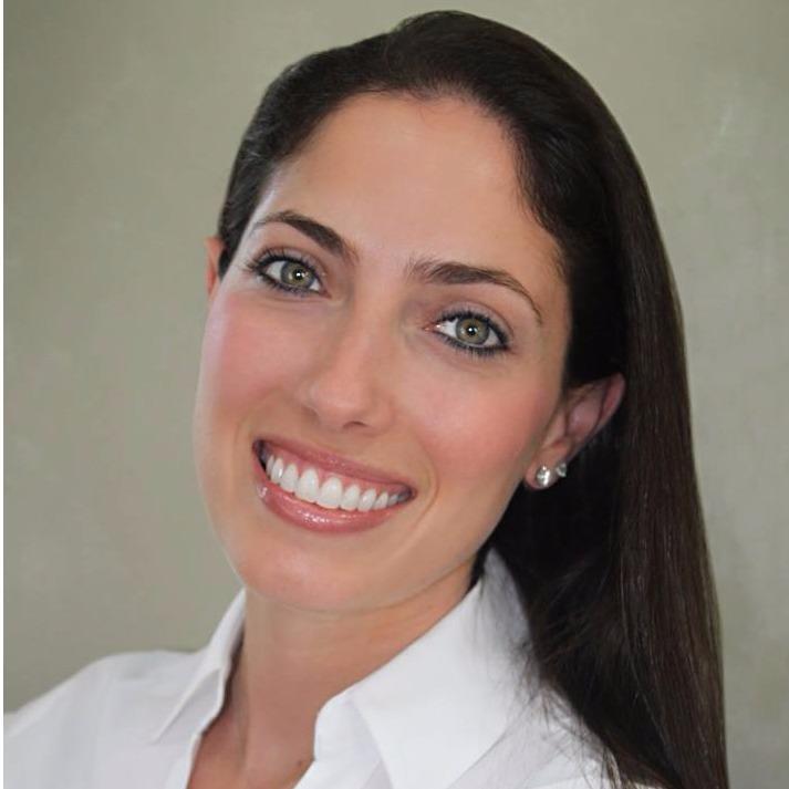 Arielle Chassen Jacobs, D.M.D, P.C.
