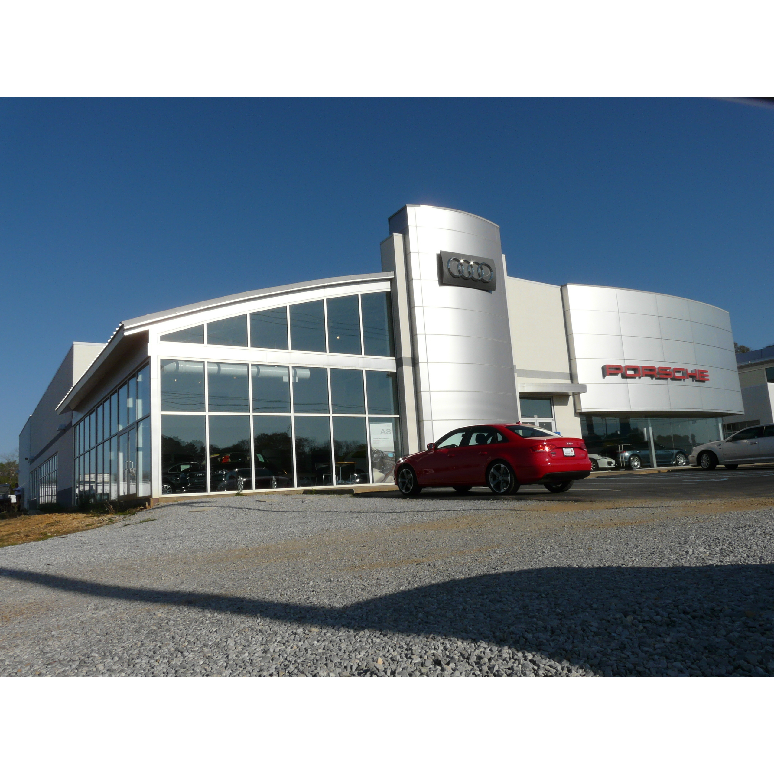 Chevrolet dealer montgomery al for Solomon motor company dothan alabama