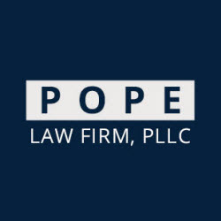 Pope Law Firm, PLLC