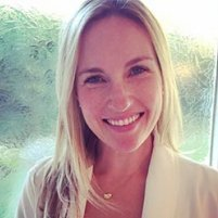 Julie Taylor MD Center for Functional Medicine