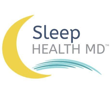 Sleep Health MD image 0