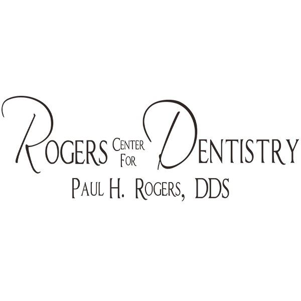 Rogers Center for Dentistry