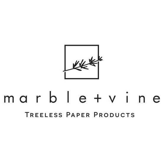 Marble+Vine