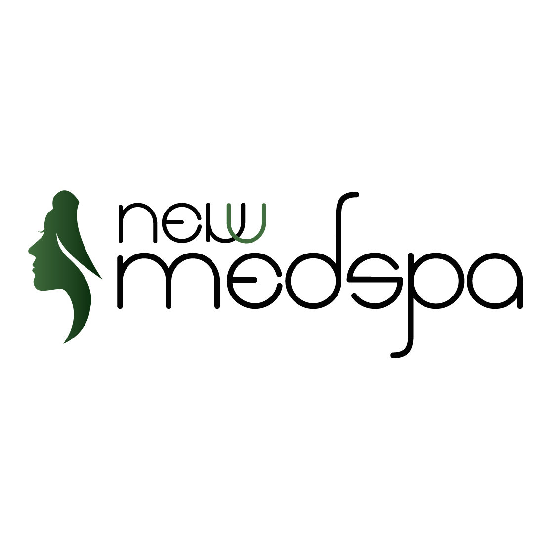 New U Med Spa