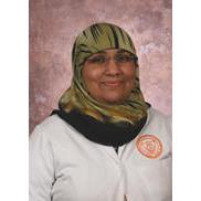 Saima Siddiqui, MD