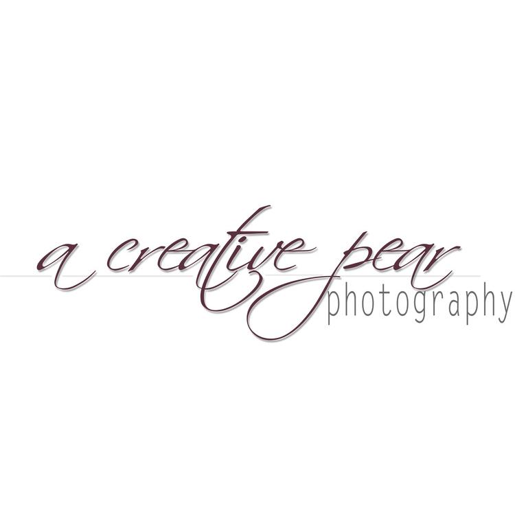 A Creative Pear Photography