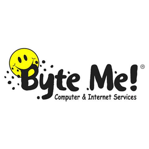 Byte Me!