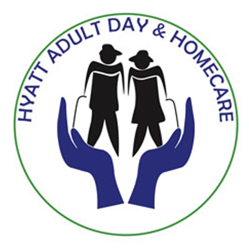 Hyatt Adult Day Homecare