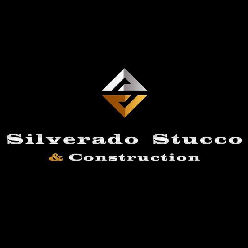 Silverado Stucco & Construction, LLC