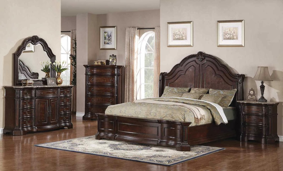 Valley Furniture image 3