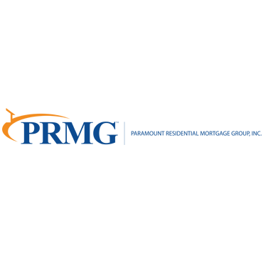Paramount Residential Mortgage Group - PRMG Inc.
