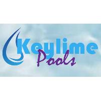 Keylime Pools