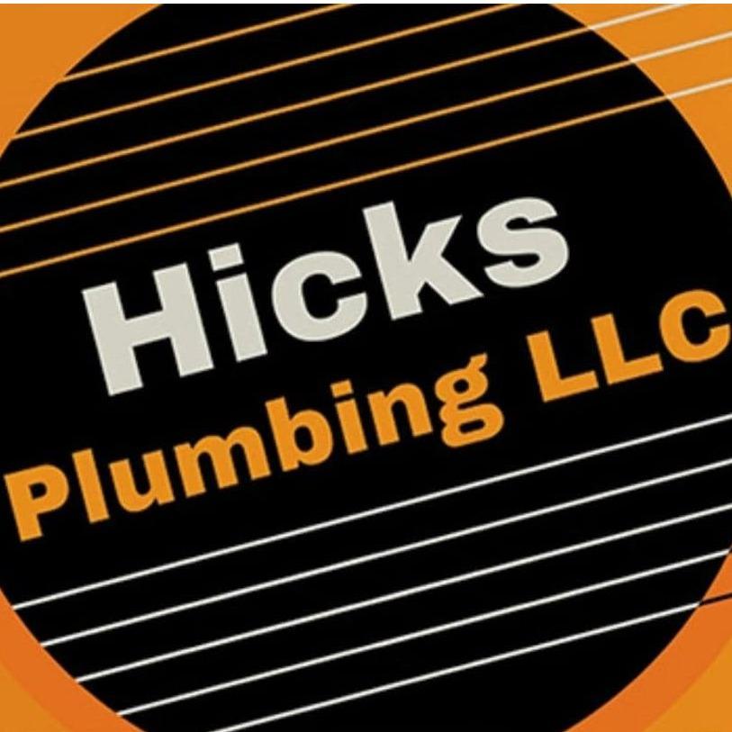 Hicks Plumbing LLC