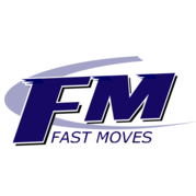 Fast Moves