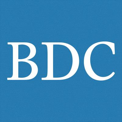 Buckeridge Door Co., Inc.