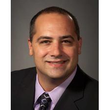 Matthew Traugott, MD