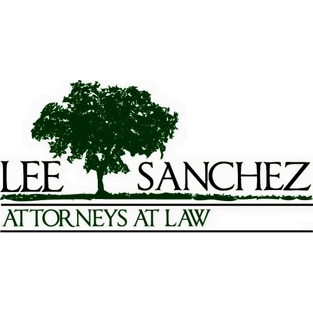 Lee & Sanchez, Attorneys at Law