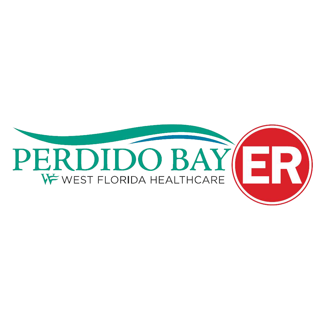 Perdido Bay ER image 0