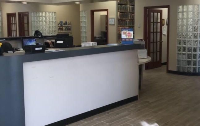 Castle Dental in Houston, TX, photo #5