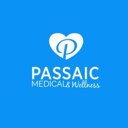 Passaic Medical & Wellness