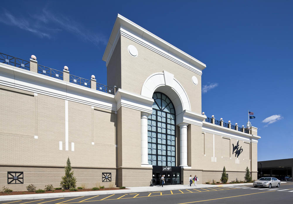SAVE BIG at The Mall at Rockingham Park with deals from top retailers like Bath & Body Works, Champs Sports, Macy's The Mall at Rockingham Park, coupon codes, code, discounts, coupons, promotional, promo, promotion, deal, coupon app, deal app, coupon app Enter your cell phone number and we'll text you the link. To clip this coupon, please.