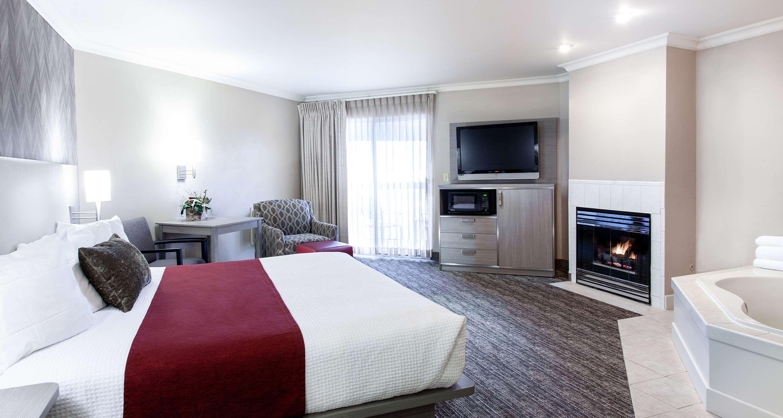 Best Western Plus Kootenai River Inn Casino & Spa image 15