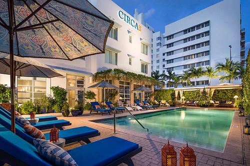 Circa 39 Hotel Miami Beach image 6