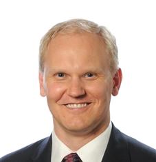 Karl Von Brockdorff - Ameriprise Financial Services, Inc.