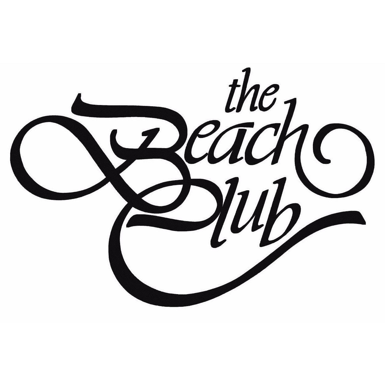 The Beach Club Restaurant & Bar