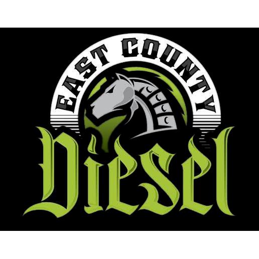 East County Diesel Inc.