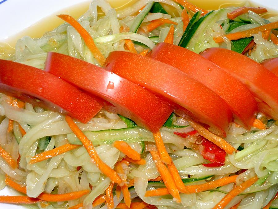 Siam Kitchen Express image 6