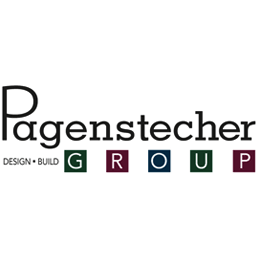 Pagenstecher Group