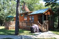 Circle M RV & Camping Resort
