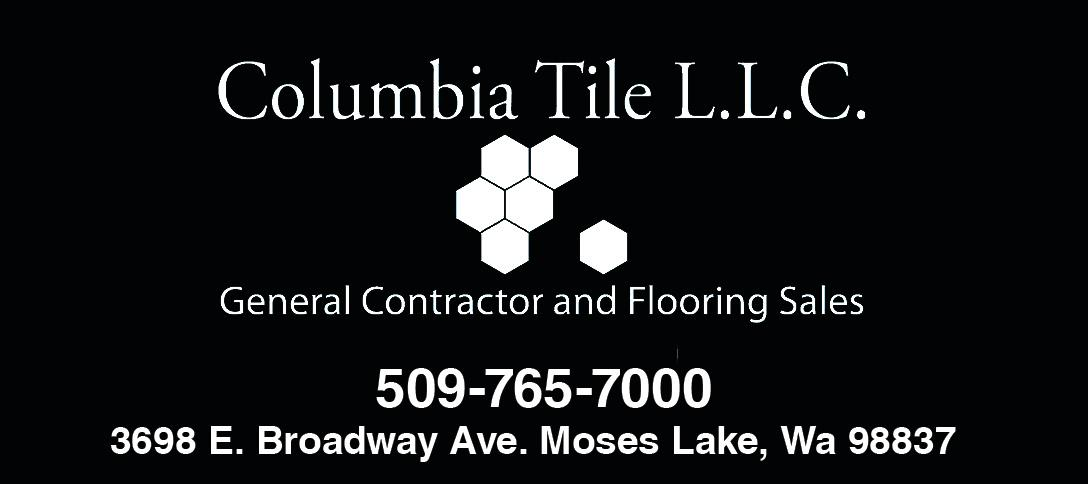 Columbia Tile LLC image 0