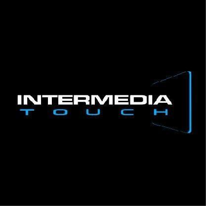 Intermedia Touch