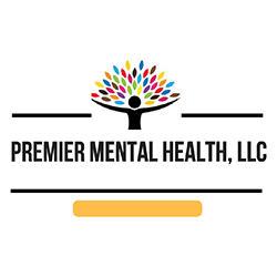 Premier Mental Health LLC image 0