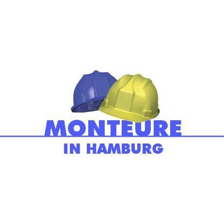 FACTORY HAMBURG GMBH
