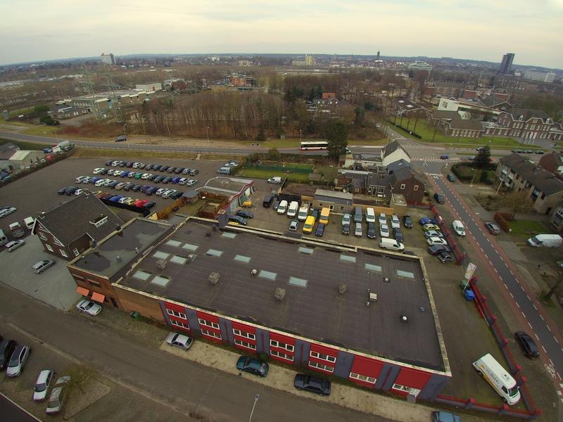 Ebos APK Centrum